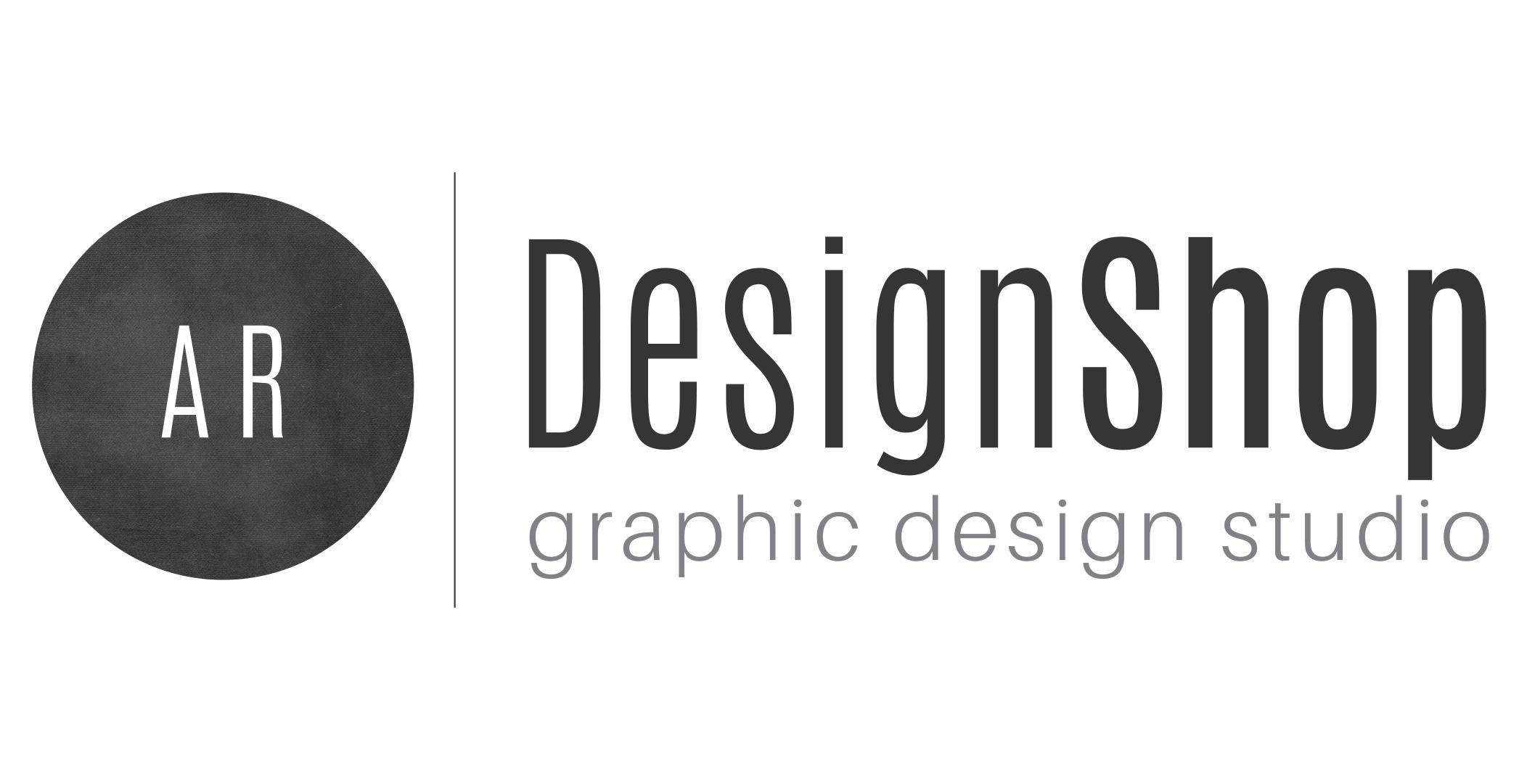 AR Design Shop